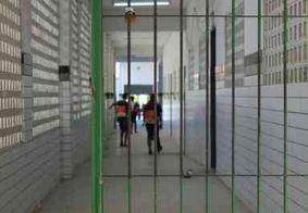 Diretrizes para o retorno às aulas presenciais são divulgadas pelo Governo da PB