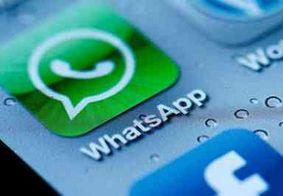 Denúncias de violações de direitos humanos podem ser feitas via WhatsApp; saiba como