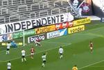 Flamengo vence Corinthians jogando em São Paulo