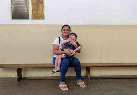 Microcefalia por zika na PB começou 1 ano antes do surto, diz pesquisa