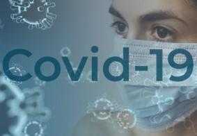 Covid-19: OMS reconhece queda de novos casos na Europa, mas pede cautela