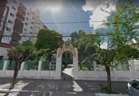 Ministério Público da PB pede condenação do prefeito de Santa Rita por improbidade