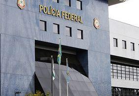 Delegado diz não haver indícios da participação de funcionários da Caixa em golpe do Auxílio Emergencial
