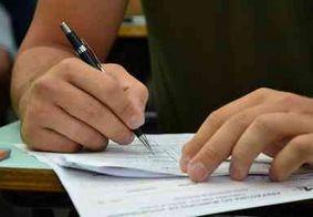 Secretaria de educação em cidade nordestina lança concurso com 3.700 vagas