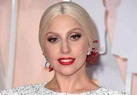 Lady Gaga diz estar 'fraca e doente demais' ao cancelar apresentação em Las Vegas