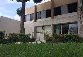 Cruz Vermelha superfaturou contrato com empresa de alimentos, diz TCE