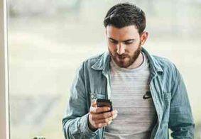 Não suporta ouvir áudios no WhatsApp? Aprenda a converter para texto