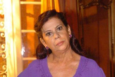 """""""Esnobei e ficou famoso"""", diz ex-namorada de Roberto Carlos"""