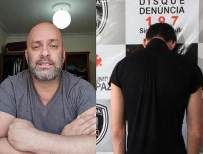 """""""Uma impunidade vergonhosa"""", diz irmão de vítima de assassinato na Espanha"""