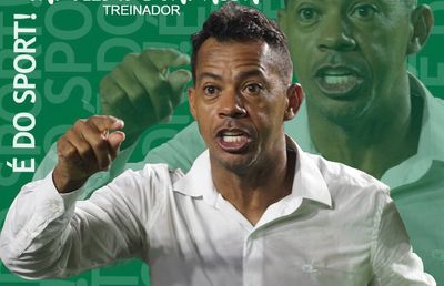 Marcelinho PB