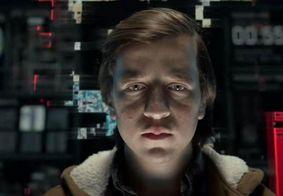 """O Dilema das Redes   Buscas por """"excluir Facebook"""" crescem 250% após filme da Netflix"""