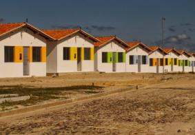 Qual o futuro do Minha Casa, Minha Vida? O Tambaú Imóveis responde