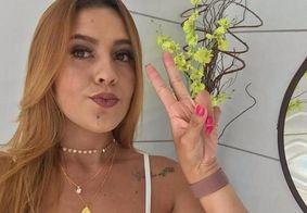 Ana Karina, de 23 anos, morreu no local