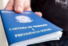 Empresas ofertam 575 vagas de emprego na Paraíba; veja