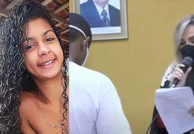 Acusado de matar adolescente é condenado a mais de 16 anos de prisão, na PB
