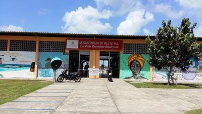 Anunciada instalação de uma agência da Caixa no bairro Valentina Figueiredo, em João Pessoa