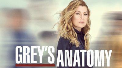 Aves de Rapina e Grey's Anatomy lideram indicações ao People Choice Awards 2020