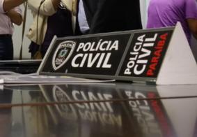 Polícia Civil alerta sobre fraude em venda de veículos via internet em João Pessoa