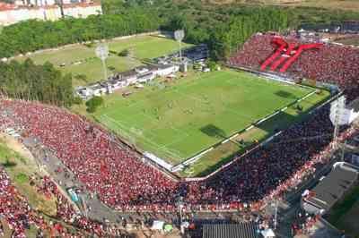 Saiba quais estádios receberão a rodada decisiva da Copa do Nordeste