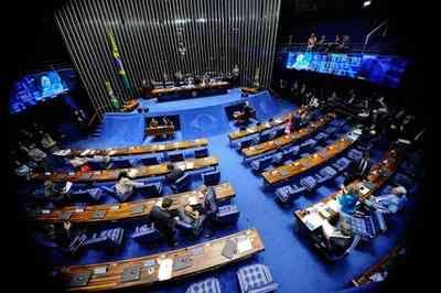 Senado aprova PL que amplia beneficiários do auxílio emergencial; saiba quem tem direito