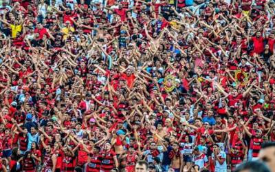 Botafogo-PB e Campinense estreiam na Copa do Brasil; duelos valem R$ 650 mil