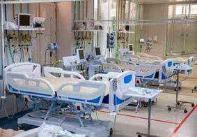 MP aponta irregularidades em contas relacionadas à pandemia na Capital e mais 9 municípios da PB