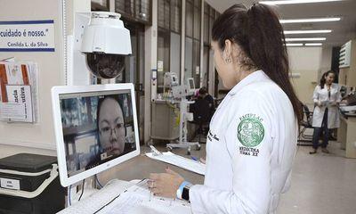 Como a telemedicina pode impactar legislação para pacientes e empresas? Veja
