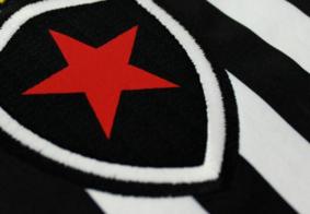 Grupo do Botafogo-PB na Série C 2018 está praticamente definido; veja