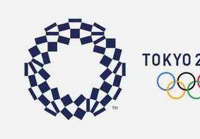 Treinamento de voluntários para Olimpíada é adiado por conta do Coronavírus