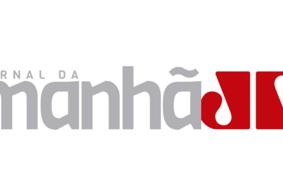 Jornal da Manhã: Guto Brandão e Cláudia Carvalho repercutem novos números da corrida ao Governo do Estado