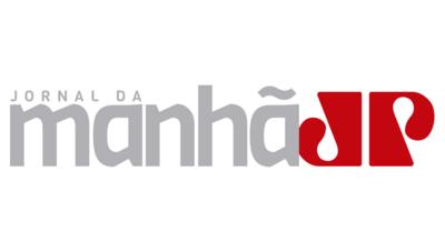 Hervázio Bezerra é o entrevistado do Jornal da Manhã desta terça-feira (20)