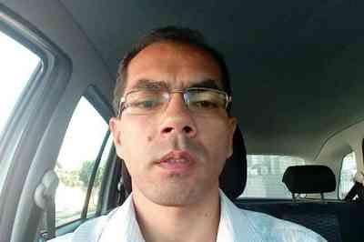 Advogado de família do taxista Damião, morto em JP, diz que defesa do acusado pediu reconstituição do crime