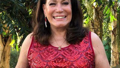 Aos 78 anos, Susana Vieira impressiona ao surgir na web sem maquiagem