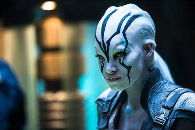 Terceira temporada de 'Star Trek: Discovery' ganha teaser e data de estreia