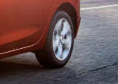 Saiba qual foi o carro mais vendido no Brasil em fevereiro