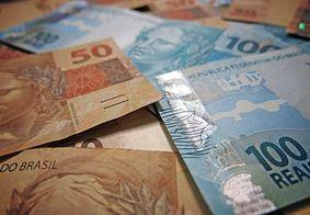 13º salário de aposentados e pensionistas é adiantado