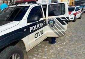 Estado ainda obteve a quarta menor taxa de mortalidade por intervenção policial.