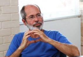 Walter Galvão