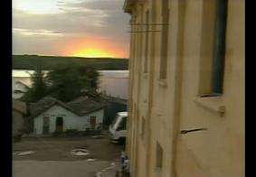 Vereda Tropical traz imagens de João Pessoa em 1984; veja