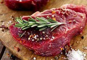Confira 10 motivos para incluir mais proteína na alimentação