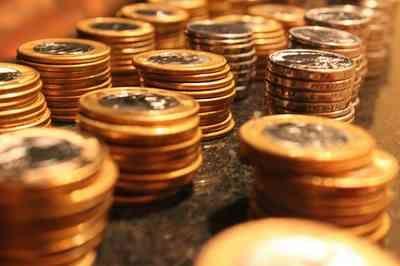 Salário mínimo deveria ser de R$ 3.960,57 em dezembro, aponta Dieese