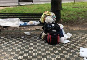 Mais de 500 mil enfrentam extrema pobreza na Paraíba