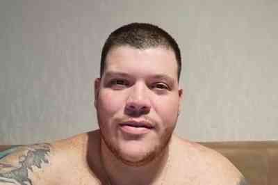 Cantor Ferrugem é investigado por publicar fotos íntimas da ex-companheira; veja