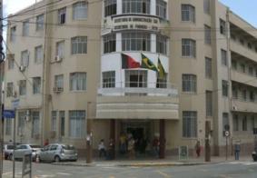 Campina Grande vai transferir feriado de São João para Agosto
