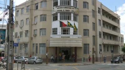 Matrículas na rede municipal de Campina Grande começam 21 de janeiro