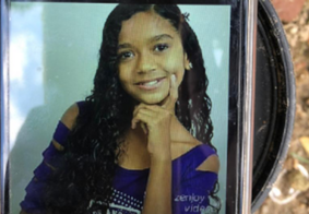 Adolescente de 14 anos morre após ser ferida com faca na PB; suspeito está foragido