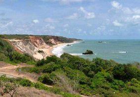 Brasil é referência mundial em ecoturismo