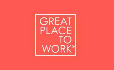 GPTW premia as melhores empresas para trabalhar na PB