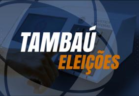 Eleições 2020: Vitor Hugo e Emerson são reeleitos em Cabedelo e Santa Rita
