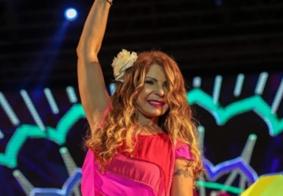 Lives: Elba Ramalho e Calcinha Preta se apresentam neste sábado (22); veja outras atrações